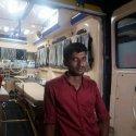 6 மணி நேரத்தில் 508 கி.மீ கடந்த ஆம்புலன்ஸ்! - 'கேரளாவில் ஒரு நாள்'