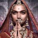 வலுக்கும் எதிர்ப்பு: தீபிகா படுகோனின் வீட்டுக்கு பலத்த பாதுகாப்பு #Padmavati