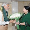 அரசியல் மாற்றங்களுக்கு வித்திட்ட போயஸ் கார்டன்...!