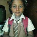 ராமநாதபுரம் அருகே டெங்கு காய்ச்சலுக்கு 7 வயது சிறுமி பலி!