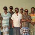 ராமேஸ்வரம், மண்டபம் மீனவர்களுக்கு 30-ம் தேதி வரை காவல்!