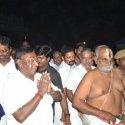 காங்கிரஸ் கட்சிக்கு ராகுல்காந்தி தலைவராக வேண்டும்..! நாரயணசாமி விருப்பம்