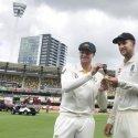 ஆஸ்திரேலியாவின் வெற்றி வரலாற்றை திருத்தி எழுதுமா இங்கிலாந்து?! #Ashes