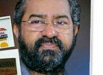 நிர்மல் கிருஷ்ணா நிதி நிறுவன மோசடி - இறுதிக்கட்டத்தில் சொத்துகளைக் கணக்கெடுக்கும் பணி!