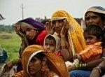 `பில்' பழங்குடிகள் ஆன்டி குஜராத்தியன்ஸா... பிற்படுத்தப்பட்டோரை அவமதிக்கும் பிரதமரின் மாநிலம்! #VikatanExclusive