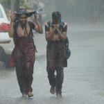 சென்னை, திருவள்ளூர், காஞ்சிபுரம் பள்ளிகளுக்கு நாளை விடுமுறை..!