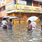 மழைக்காலத்தைச் சமாளிக்க இந்த 3 விஷயங்கள்ல கவனமா இருங்க! #RainTips