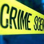 கேரளாவில் கர்ப்பிணிப் பெண் மீது தாக்குதல்: மார்க்சிஸ்ட் பிரமுகர் நண்பர்களுடன் கைது