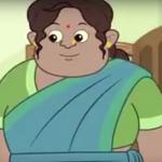 விஷத்தை விதைக்கின்றனவா குழந்தைகளுக்கான வேடிக்கை பாடல்கள்? #VikatanExclusive