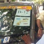' ஸ்ரீனி வெட்ஸ் மகி!'  - கல்யாண கெட்டப்பில் களமிறங்கிய ஐ.டி! #ITRaid