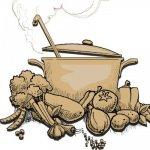 கிரில்லிங், பார்பிக்கியூ, பொரித்தல்... எந்தச் சமையல் முறை உடல்நலத்துக்கு ஏற்றது? #Grill #Barbeque