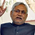 Bihar To Have Organic Farming Corridors Along Ganges: Nitish Kumar