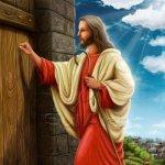 `எப்போது மனம் திரும்பினாலும் ஏற்றுக்கொள்வார் ஆண்டவர்!' - பைபிள் கதை அறிவுறுத்தும் செய்தி #BibleStories
