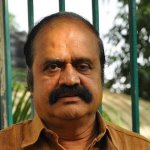 வருமான வரிச் சோதனை: புகழேந்தி ஆஜராக உத்தரவு