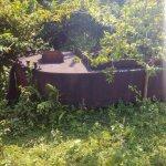அழிவின் விளிம்பில் முல்லைப் பெரியாறு அணை கட்ட உதவிய பென்னி க்விக் கப்பல்... அரசின் கவனத்துக்கு! #VikatanExclusive  #SavePennycuickShip