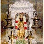சனிப்பெயர்ச்சி விழாவுக்குத் தயாராகும் திருநள்ளாறு சனீஸ்வரன் கோயில்!