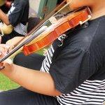 மூன்றரை மில்லியன் டாலர் இசையின் விலை, பிளாட்பாரத்தில் 32 டாலர்! #FeelGoodStory