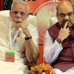 குஜராத் தேர்தல்..! பா.ஜ.க முதல்கட்ட வேட்பாளர் பட்டியல் வெளியீடு