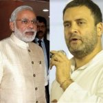 குஜராத் தேர்தல்: பி.ஜே.பி-க்கு சவாலாகத் திகழும் 36 தொகுதிகள்...!