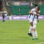 சென்னையைத் தோற்கடித்த அந்த நான்கு தவறுகள்..! #VikatanExclusive #PoduMachiGoalu #LetsFootball #CHEGOA