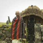 வானவில் கோயில், தெக்கிஷி அம்மன், 3 மாதத்துக்கு ஒரு பூசாரி - அசரவைக்கும் தோடர்கள் வழிபாட்டு முறை