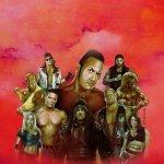 ஹல்க் ஹோகன் முதல் செத் ராலின்ஸ் வரை - #WWE கிங்ஸ் ஆஃப் தி ரிங்ஸ் பகுதி 1