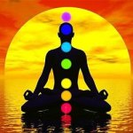 சித்தர்கள் உறையும் ஜீவ சமாதிகள்- அமானுஷ்யத் தொடர்!