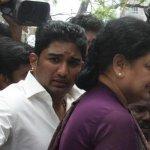 ரெய்டின் அடுத்தகட்டம் என்ன... விவேக் ஜெயராமன் கைது செய்யப்படுவாரா..? #ITRaid #JayaTV