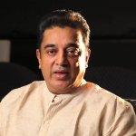 'அசோக் குமாரின் அகாலமரணம் போல இனி நிகழவிடக்கூடாது': கமல் வேதனை