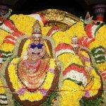 `ஈசன் தீயாகிக் குளிர்ந்து நிற்கும்' திருவண்ணாமலை திருக்கார்த்திகை விழா கொடியேற்றம் #Thiruvannamalai