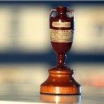 ஆஷஸ்... இங்கிலாந்து, ஆஸ்திரேலியாவைக் கடந்த அரசியல் சதுரங்கம்! #VikatanExclusive #Ashes