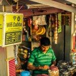 20 ரூபாய்க்கு 1 ஜிபி டேட்டா... ஜியோவுக்குச் சவால்விடும் பெங்களூரு ஸ்டார்ட்அப்! #WifiDabba