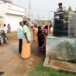 தனியார் நிறுவனங்களுக்கு கரூர் மாவட்ட ஆட்சியர் எச்சரிக்கை..!