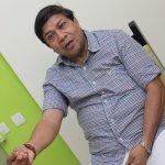 ஹார்வர்டு தமிழ் இருக்கைக்காக ரூ.25 லட்சம்: அசத்திய ஐ.ஏ.எஸ் அதிகாரி #VikatanExclusive