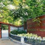 'பிரிக்ஸ்' பல்கலைக்கழக`டாப்-20' பட்டியலில் சென்னை ஐ.ஐ.டி! #IIT
