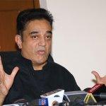 'பேனர்'ஜிக்கள் உணர வேண்டும்! ஆளுங்கட்சியை சாடும் கமல்ஹாசன்