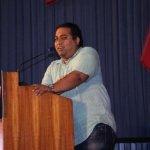 அன்புச்செழியனுக்கு எதிரான புகாரை வாபஸ் பெற்றார் தயாரிப்பாளர் சி.வி.குமார்!
