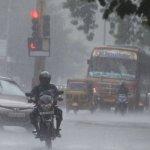 சென்னையில் மழைக்கு வாய்ப்பு! அடுத்த காற்றழுத்தத் தாழ்வுநிலை ரெடி