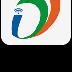 160 அரசு சேவைகள்... ஒரே செயலி... டிஜிட்டல் இந்தியாவின் அடுத்த ஸ்டெப்! #UMANG