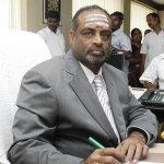 'ஃபைலுடன் வந்த நவநீதகிருஷ்ணன்... பதறிப்போன பழனிசாமி'-தினகரன் ஆதரவு எம்.பி-க்கள் மனம் மாறிய கதை #VikatanExclusive