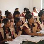 மாணவர்கள் தற்கொலைக்கு என்ன காரணம்- மனம்திறக்கும் கல்வியாளர்கள்