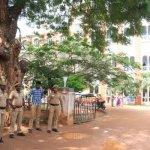 தமிழக மக்கள் முன்னேற்றக் கழக நிர்வாகி கொலை வழக்கு: 16 ஆண்டுக்குப் பின் குற்றம்சாட்டப்பட்டவர்கள் விடுதலை!