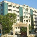 சென்னை, ராஜீவ் காந்தி அரசு பொது மருத்துவமனையில் ஒரு நாள்! பகுதி-2  #CelebrateGovtHospital