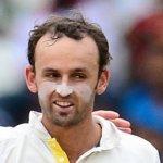 `இங்கிலாந்து, 2 வது ஆஷஸ் போட்டியில் உறுதியுடன் களமிறங்கும்!' - நாதன் லயன் ஆரூடம்
