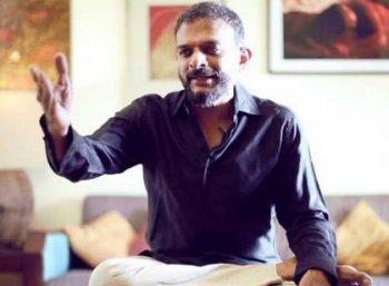 'ஆதாரமற்றது ஆதார்' - டி.எம்.கிருஷ்ணாவின் கலகக்குரலில் ஒரு பாடல்!