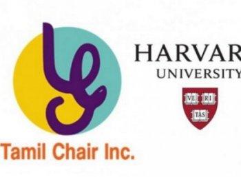 ஹார்வர்டு தமிழ் இருக்கை... சித்த மருத்துவத்துக்கு உலக அங்கீகாரம் பெற்றுத் தருமா? #HarvardTamilChair #VikatanExclusive