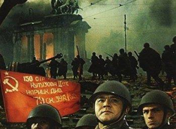 ரஷ்யப் புரட்சியின் நூற்றாண்டு... சாட்சியங்களாக நிற்கும் படங்களும் எழுத்துகளும்! #RussianRevolution