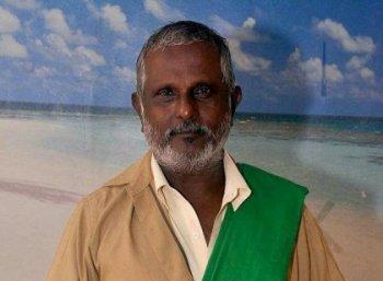 'உழைப்பில் கிடைத்த பணம் போதும்!' - கோடீஸ்வரரை நெகிழவைத்த பெரியார் தொண்டர்
