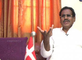 சசிகலாவின் கணவர் நடராஜனுக்கு சிறைத்தண்டனை உறுதியானது!