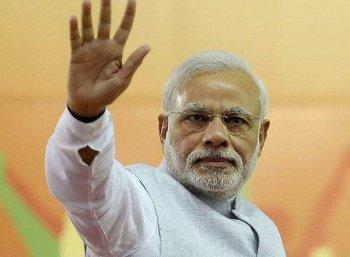 மோடி, ராகுல் எதிர்காலத்தைத் தீர்மானிக்கும் தேர்தல்... குஜராத் கள நிலவரம் சொல்வது என்ன?